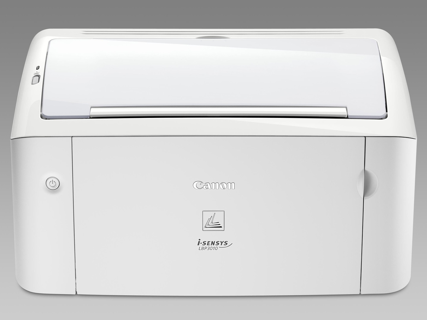 Canon LBP 3010 Drivers Download For windows xp and vista - photo#32