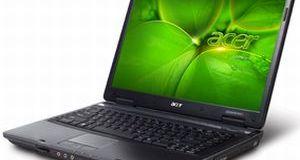 Acer Extensa 5620Z