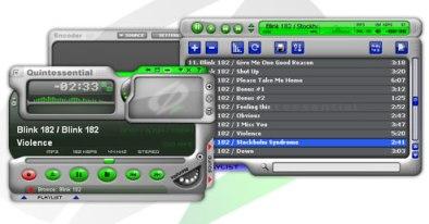 Heikki Apollo MP3 Player Free Download For Windows