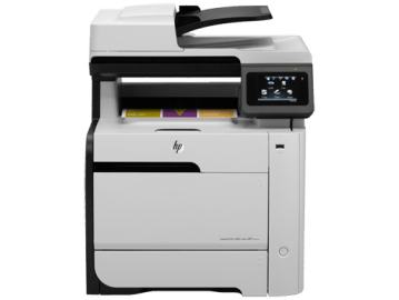 HP Color Laserjet 2550n Drivers Download For Windows Xp