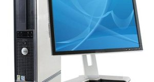 Dell Optiplex GX60 Driver Download Windows 7, 8, 10 OS 32/64-Bit