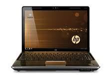 HP Compaq Dc7900 Drivers Download