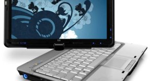 HP Pavilion tx2000 Drivers Download For Windows 7, 8, 10