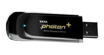 Tata Photon Plus Driver