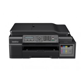Download Brother Mfc - J5910dw Printer Driver
