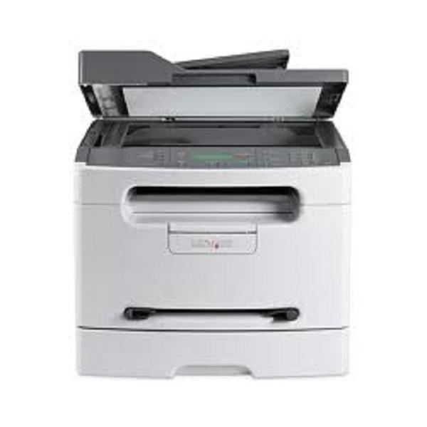 HP LaserJet 3055 Printer Drivers Free Download For Windows