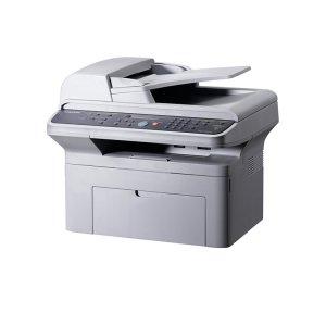 Samsung SCX-4521f Printer