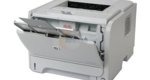 Драйвер на принтер hp laserjet 1010 для 7 32 bit