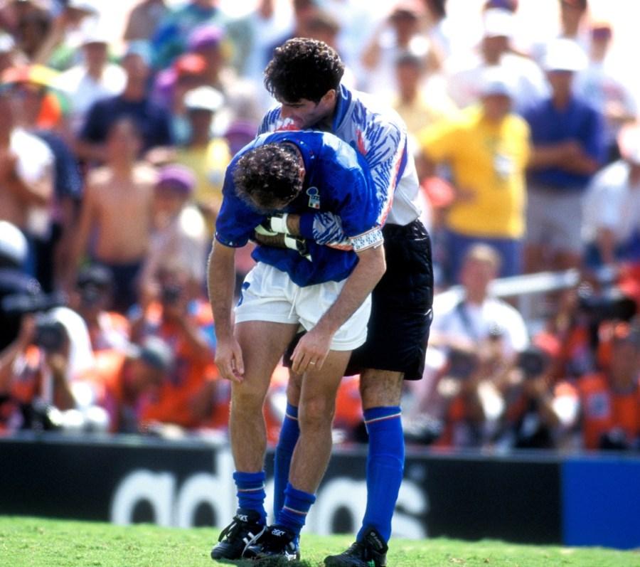 1994-World-Cup-final