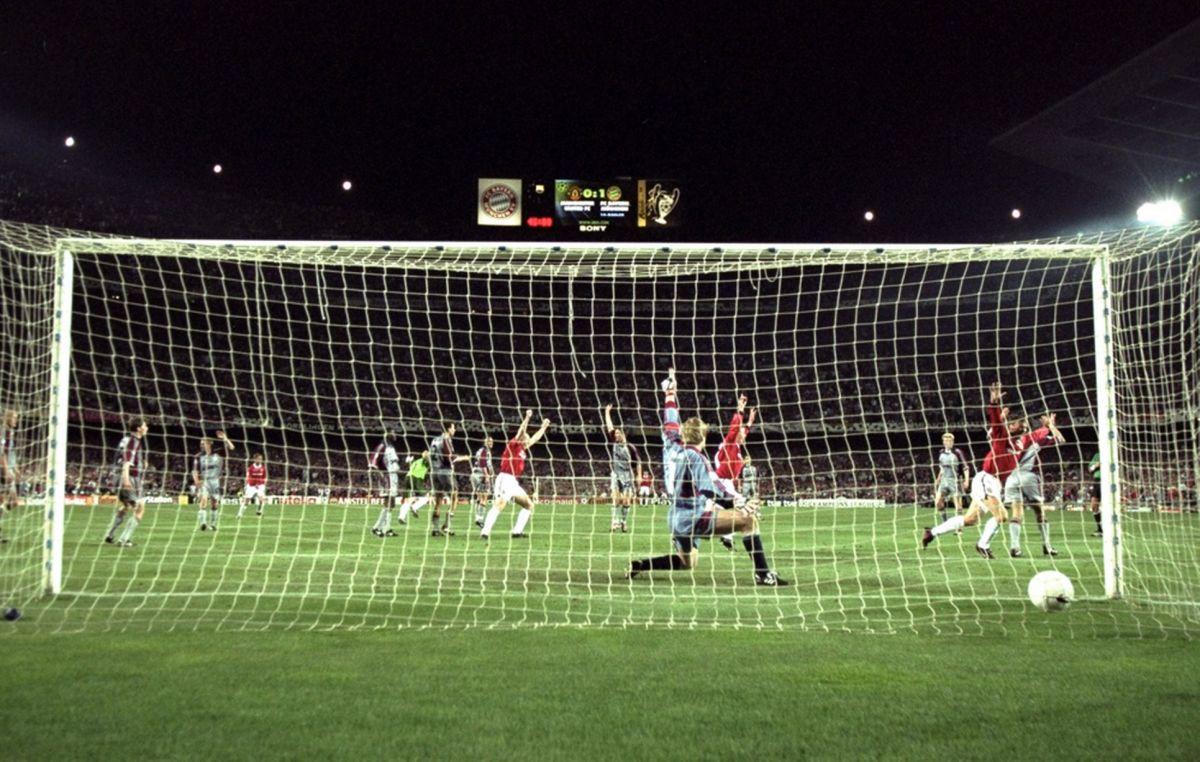 1999-Champions-League-Final-1