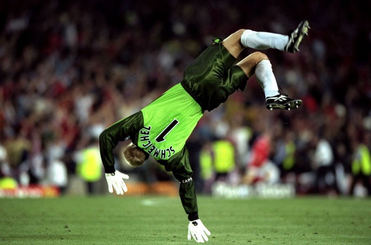 1999-Champions-League-Final-2