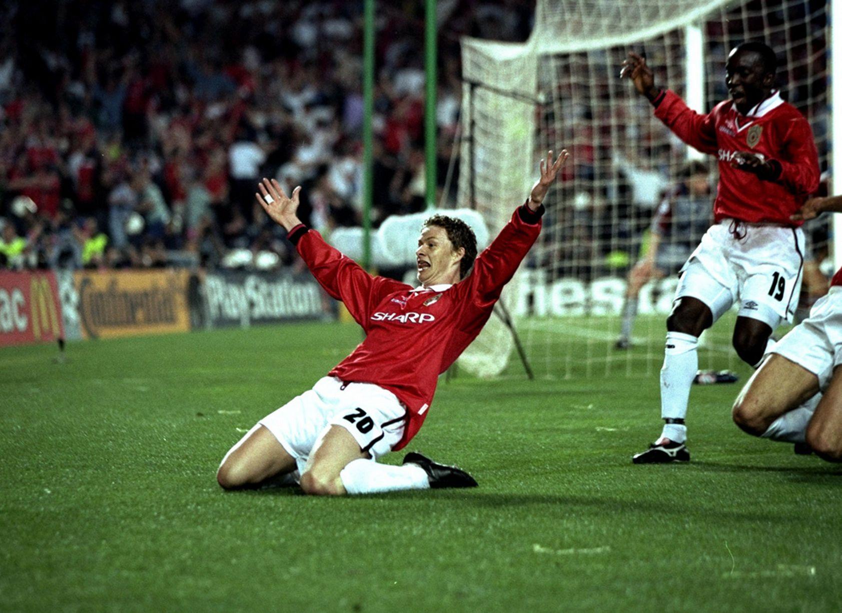 1999-Champions-League-Final