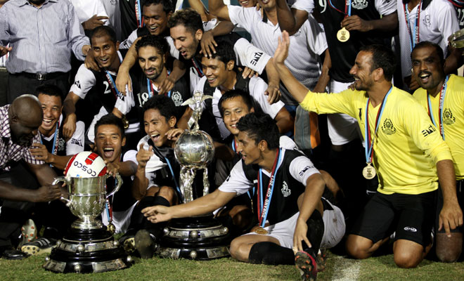 Mohammedan_Sporting_wins the Durand Cup