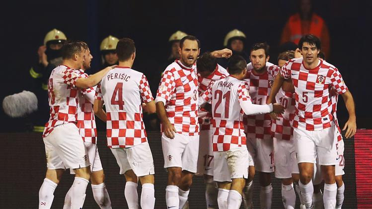 croatia-v-iceland-fifa-2014-20131119-210122-583