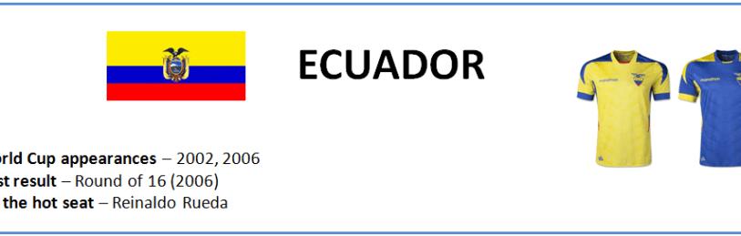 EcuSumm