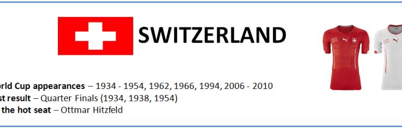 SwissSumm
