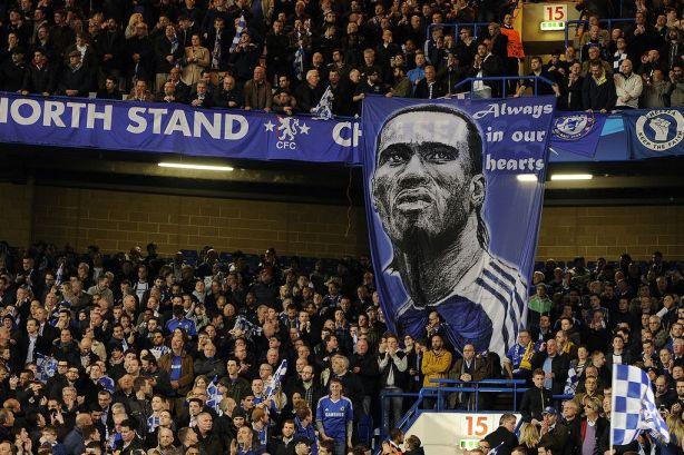 Didier-Drogba-banner