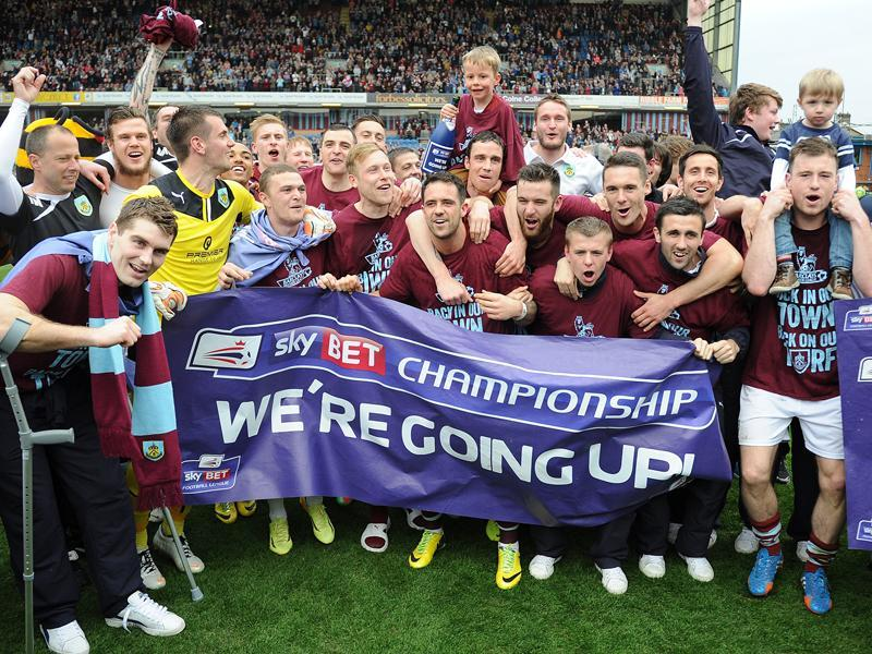 burnley_celebrate_winning_promotion_to_the_english_premier_league_Master