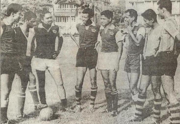 1964-team