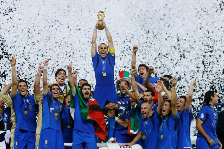 Italy-v-France-World-Cup-Final-2006