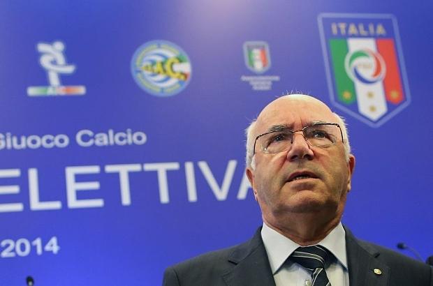 Carlo_Tavecchio_3003539b