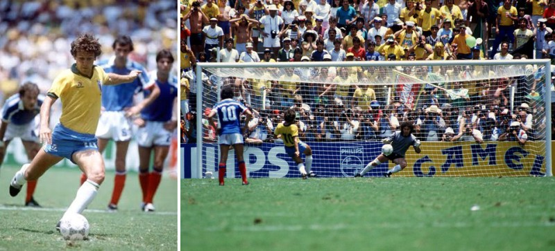 brasil-86-zico-penalty