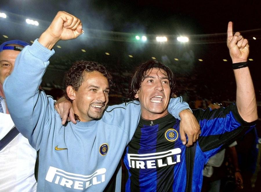 Ivan-Zamorano-Roberto-Baggio