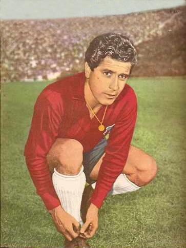 Jramirez1962