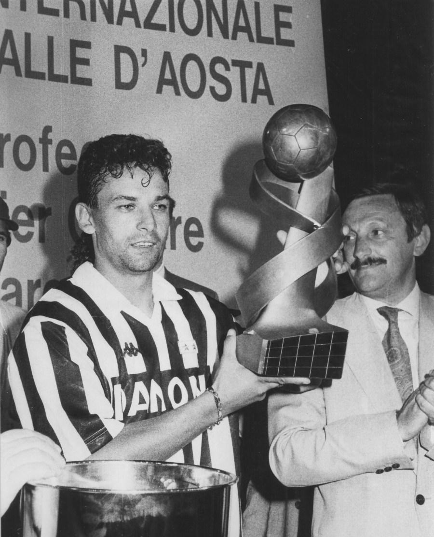 Roberto_Baggio,_Juventus_anni_'90,_Memorial_Baretti