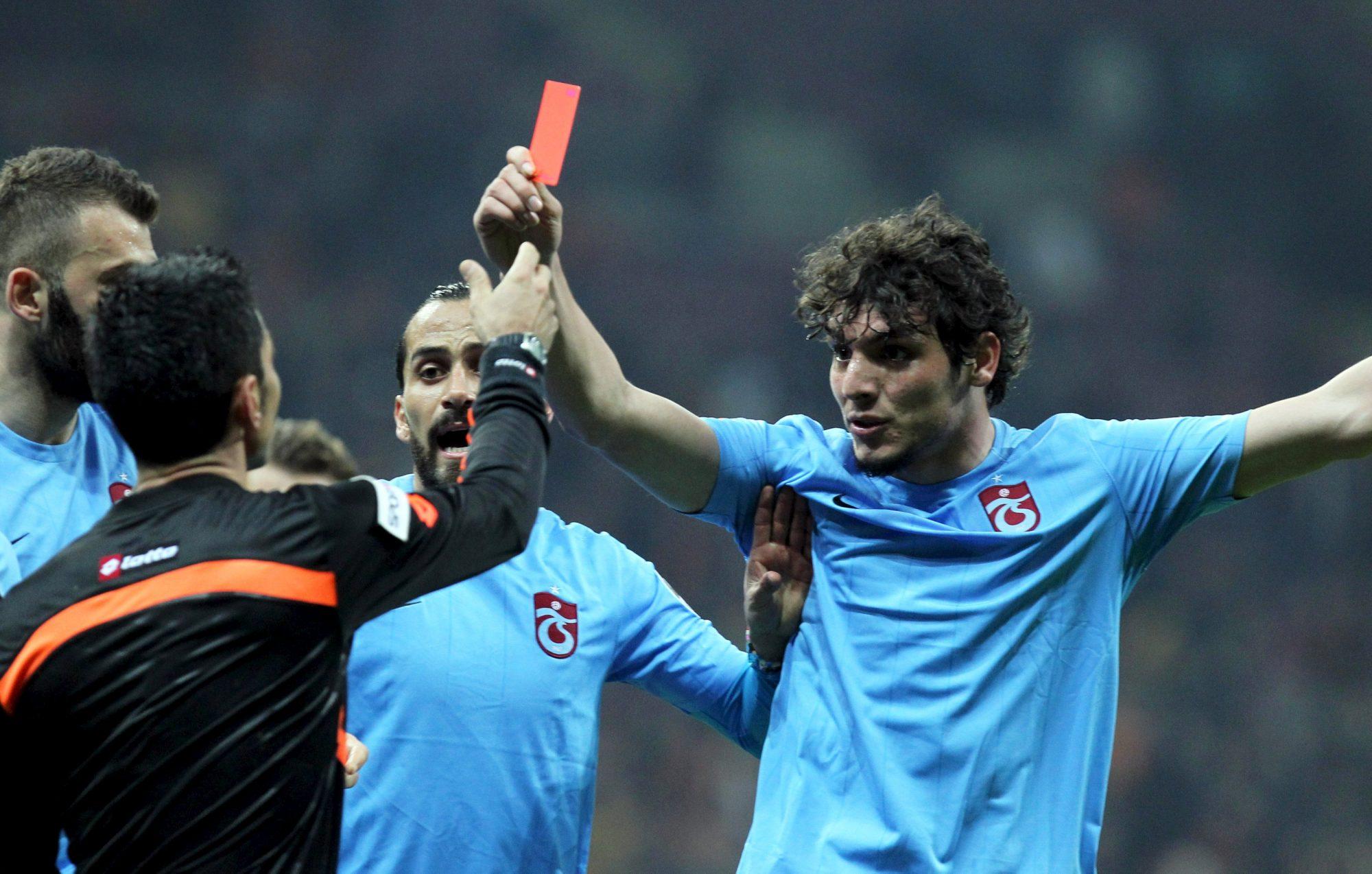 Salih-Dursun-Trabzonspor-e1465288193924