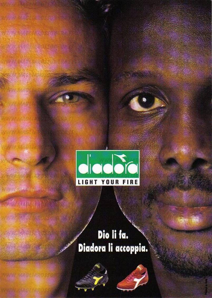 alb42_1996