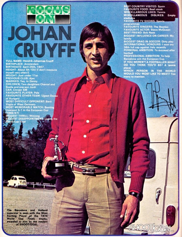 johan-cruyff-1974-3