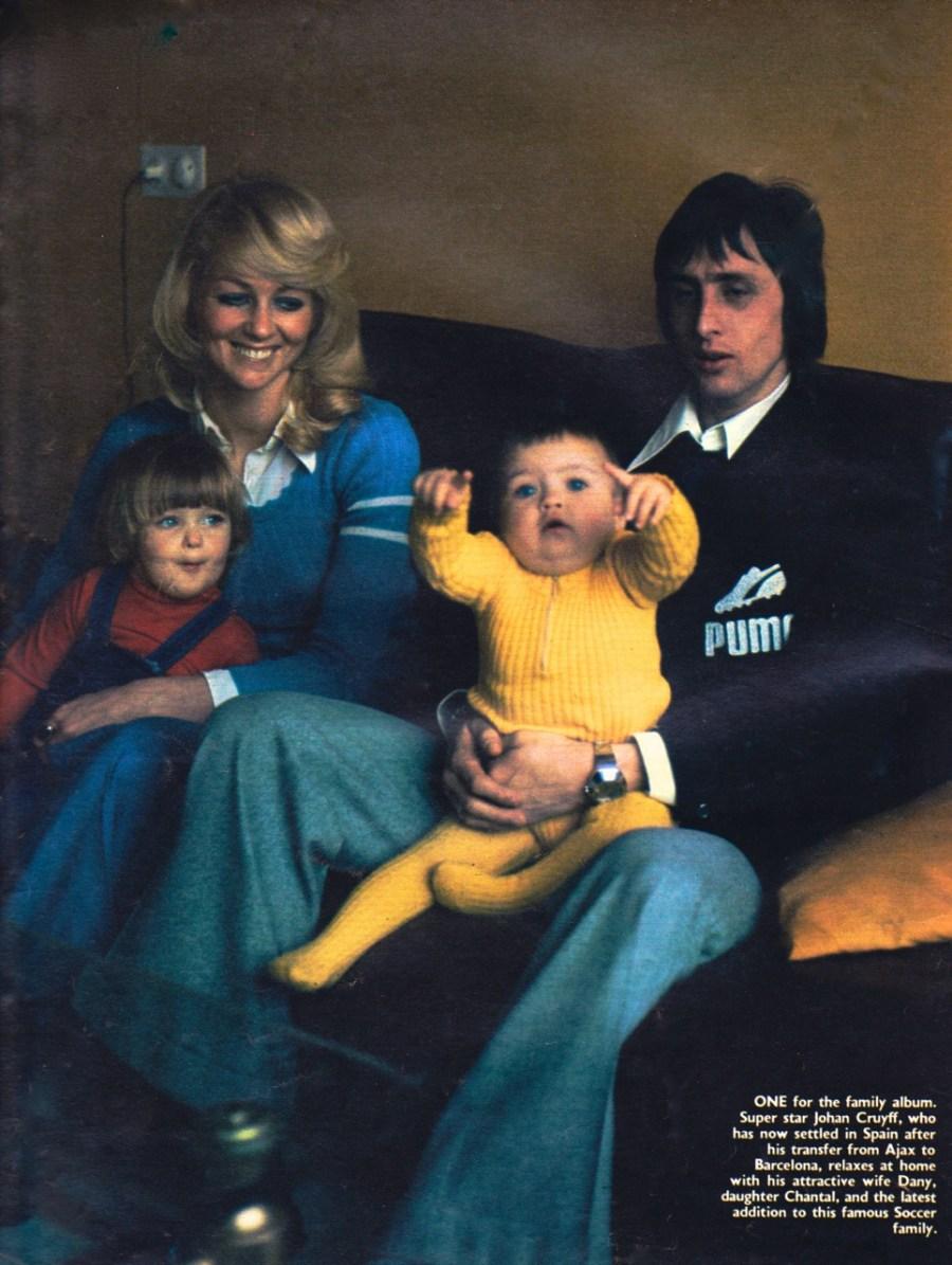 johan-cruyff-1974-4