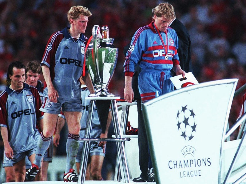 oliver-kahn-bayern-munich-champions-league-final_3253771-1
