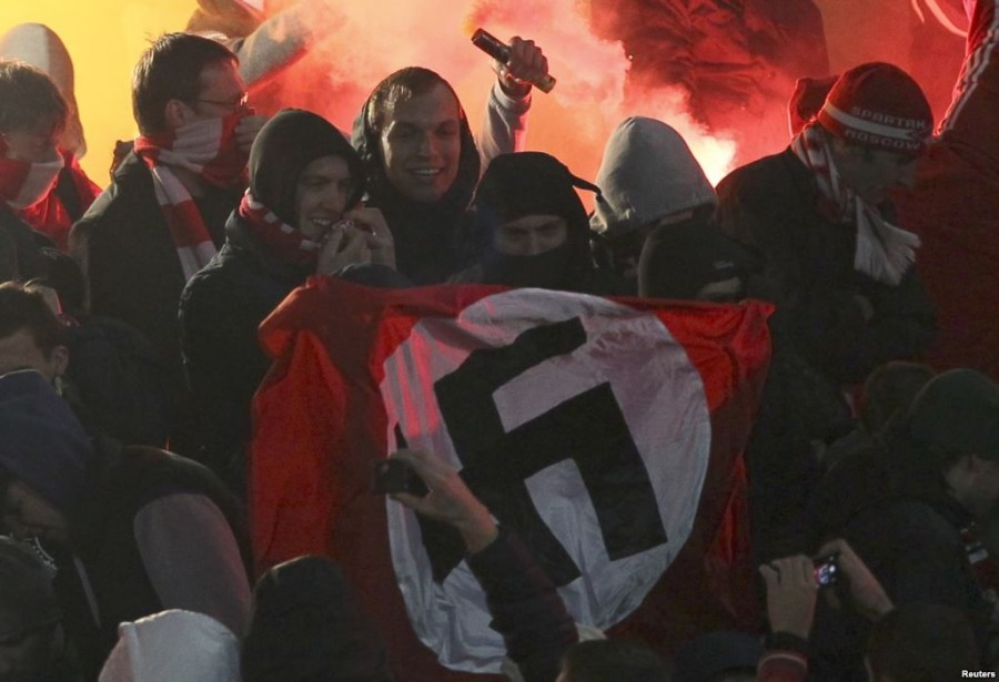 spartak-moscow-nazi-salute