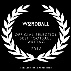 wordball-logo