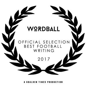 wordball-logo-2017-black