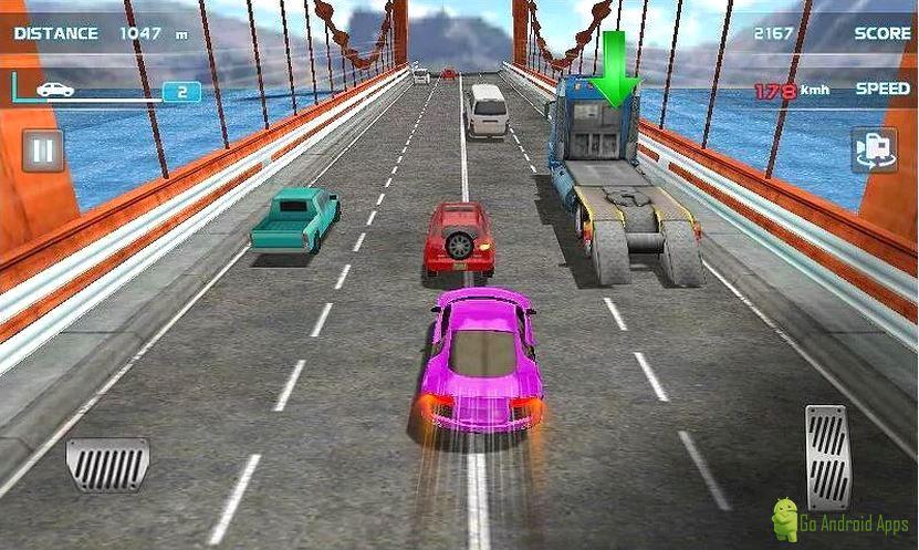 car games free  3gp