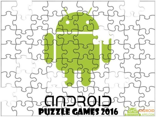 android games where you level up