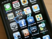 For your First Android Smartphone 10 must-have apps