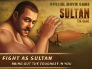 Sultan Official Movie Game Review for Mobile