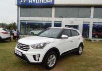 Hyundai Creta Goa (4)