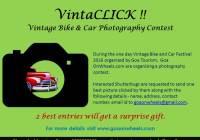 vintaclick-vintage-bike-car-photography-contest