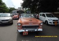 goa-vintage-car-and-bike-rally-1