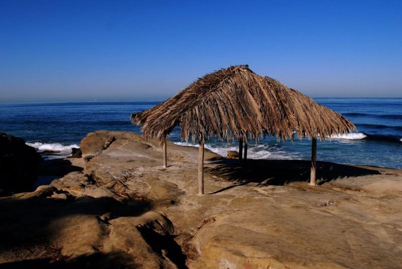 windasea beach