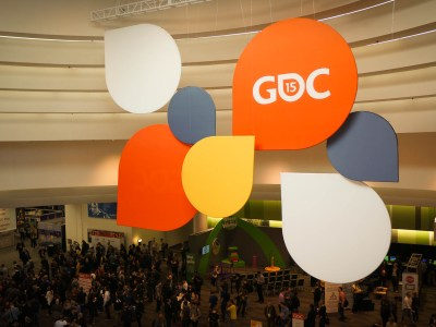 Welcome to GDC Expo