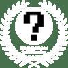 Best of SxGaming 2016 Winner of Best Kid Friendly Game
