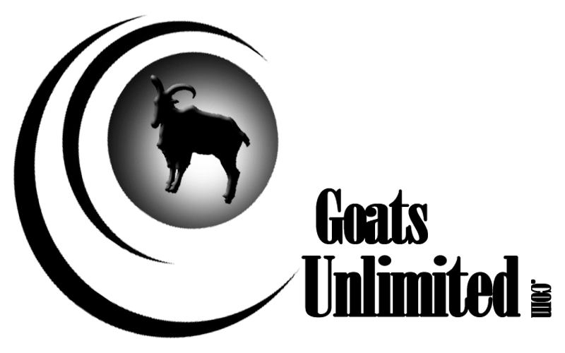 Goats Unlimited