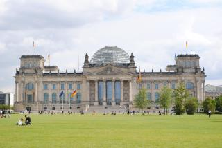 6 Quick Travel Tips for a Smooth Holiday in Berlin