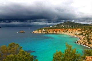 Ibiza: Curiosities from the White Island